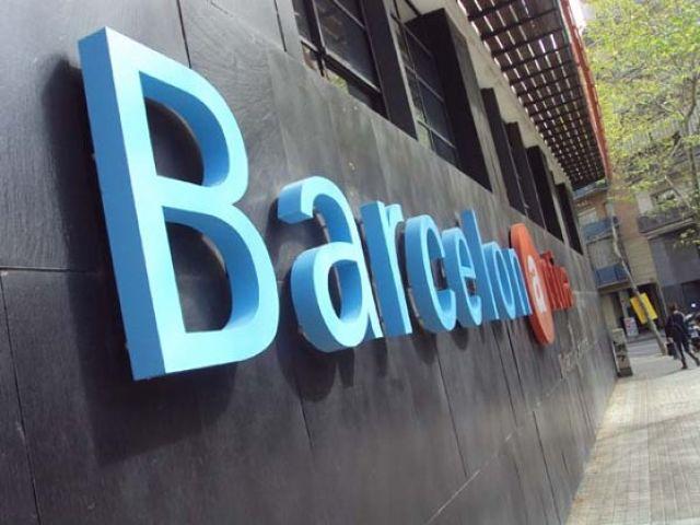 Un encuentro con Barcelona Activa por la inserción laboral