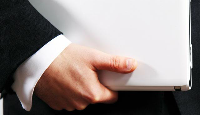 Renovamos las certificaciones ISO 14001 i 9001