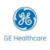 Salto-Client-GE-Healthcare