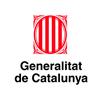 Salto-Client-Generalitat-de-Catalunya