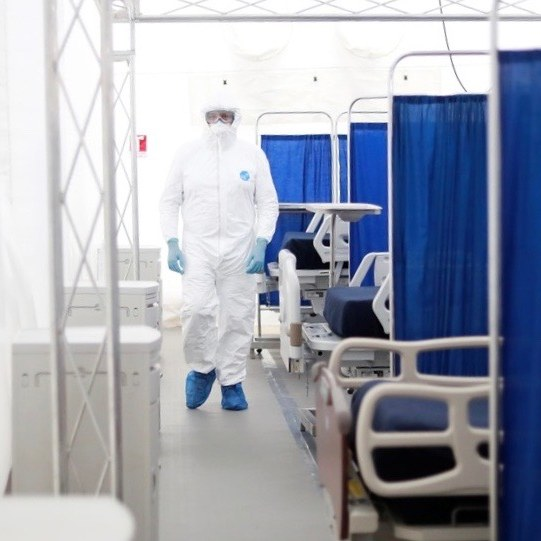 GRUPO-SALTO-MANTENIMIENTO-UCIS-HOSPITALES