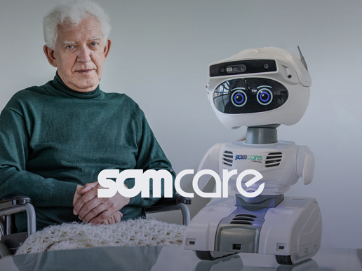 SOM-CARE