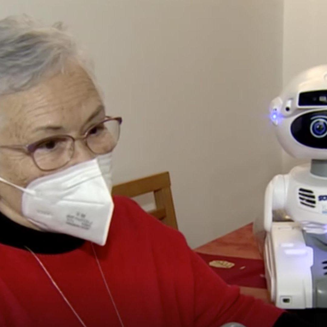 robot-asistencia-misty-group-salto-proves-pilot-gent-gran