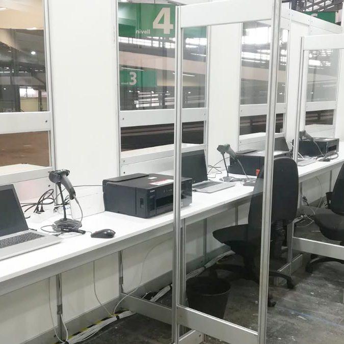Group-Salto-Feria-barcelona-infraestructura-material